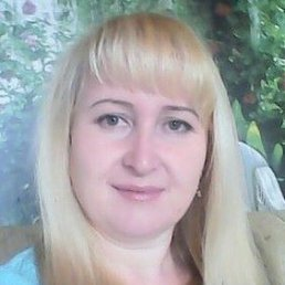 Валя, Чебоксары, 43 года