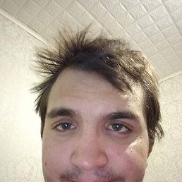 Денис, 25 лет, Казань