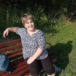Валентина, 34 года, Хабаровск