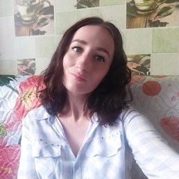 Елена, 27 лет, Златоуст