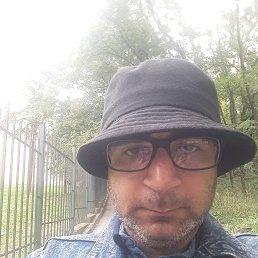 Михаил, Ставрополь, 35 лет
