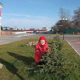 Татьяна, 57 лет, Бийск