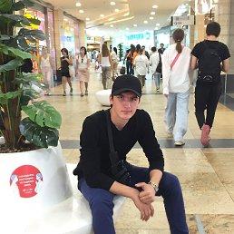 Фото Исхок, Хабаровск, 20 лет - добавлено 28 августа 2021