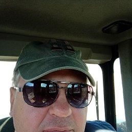 Виктор, 54 года, Воронеж