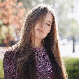 Kateryna, Харьков, 28 лет