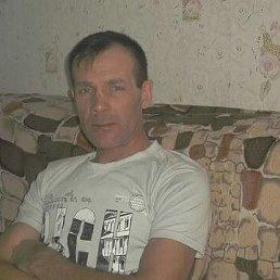 Владимир, 45 лет, Касли