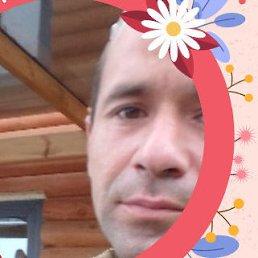 Егор, Тверь, 30 лет