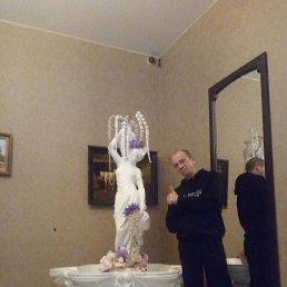Дмитрий, Тверь, 46 лет