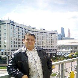 Руслан, 49 лет, Лобня