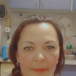 Яна, 37 лет, Нижний Новгород