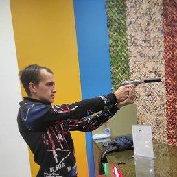 Андрей, 29 лет, Зеленоград