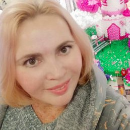 Наталья, Саратов, 42 года