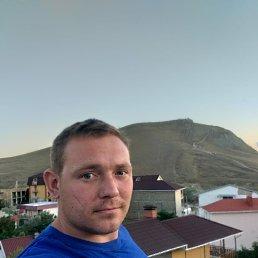 Федор, 27 лет, Таганрог