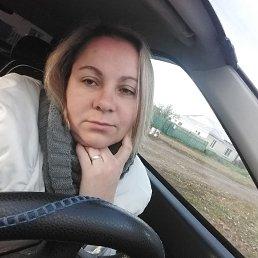 Мария, 35 лет, Новошешминск