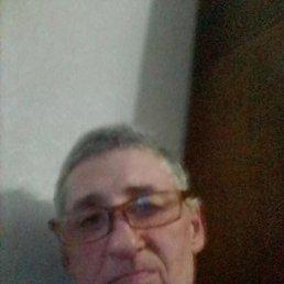 Юрий, 57 лет, Ессентуки