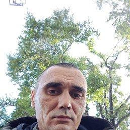 Сергей, 40 лет, Владивосток