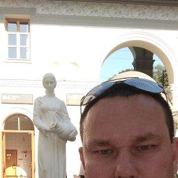 Валерий, 34 года, Новочебоксарск