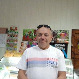Александр, 49 лет, Буденновск