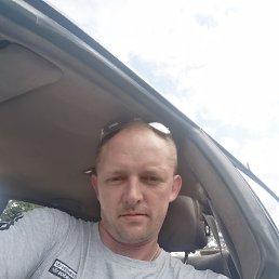 Евгений, 41 год, Февральск