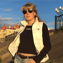 Юлия, 46 лет, Серпухов