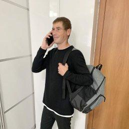Александр, 29 лет, Усть-Каменогорск