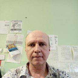 Александр, 50 лет, Ставрополь