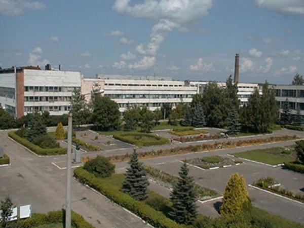 15 сентября 1975 года - основан «Сосенский приборостроительный завод». Предприятие основано как ...