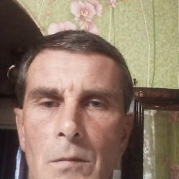 Сергей, 51 год, Хвалынск