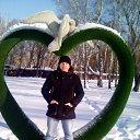 Фото Андрей, Пермь, 39 лет - добавлено 12 сентября 2021