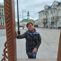 Галина, 53 года, Раменское