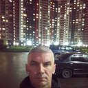 Фото Юрий, Азов, 49 лет - добавлено 16 июля 2021