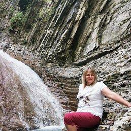 Елена, 41 год, Ставрополь