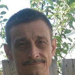 Алексей, 55 лет, Саратов