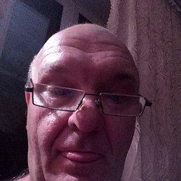 Oleg, 52 года, Новочеркасск