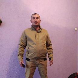 Игорь, 32 года, Электросталь