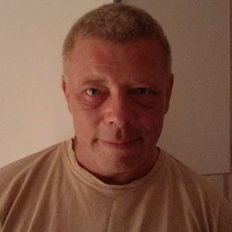 Виталий, Нижний Новгород, 45 лет