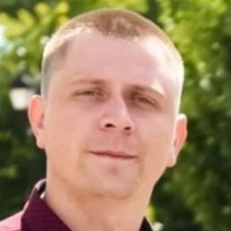 Евгений, Тула, 28 лет