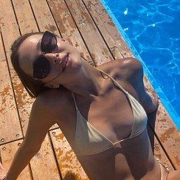 Ангелина, 24 года, Омск