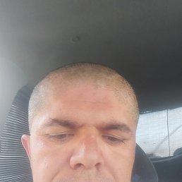 Ади, 41 год, Дзержинский