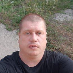 Василий, 35 лет, Сочи