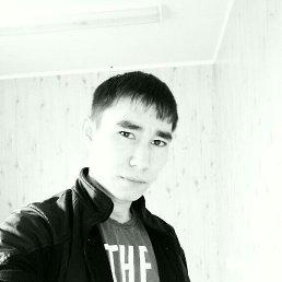 Руслан, 29 лет, Владивосток