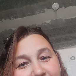 Елена, 38 лет, Новосибирск
