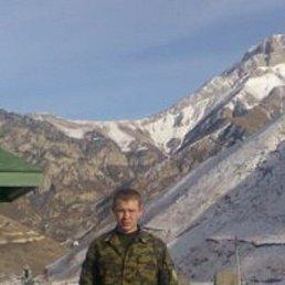 Дмитрий, 33 года, Златоуст