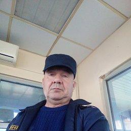 Валерий, , Канаш