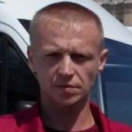 Андрей, Москва, 43 года