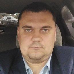 Александр, Таганрог, 41 год