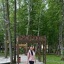 Фото Екатерина, Москва, 60 лет - добавлено 27 июня 2021 в альбом «Мои фотографии»