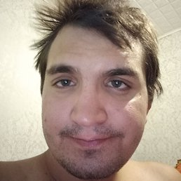 Денис, Казань, 26 лет