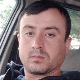 Федя, Екатеринбург, 28 лет
