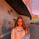 Фото Саша, Астрахань, 18 лет - добавлено 29 августа 2021